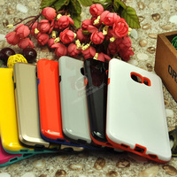 Guangzhou wholesale for samsung galaxy s4 mini i9190 i9192 case