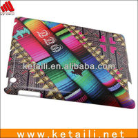 High quality for apple ipad 2 smart cover partner hard cover