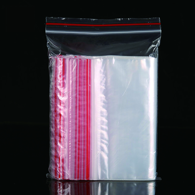 500pcs-Jewelry-Bag-Transparent-PE-Zip-Lock-Food-<strong>Phone</strong>-Card-Gift-Packaging-Bead 500pcs-Jewelry-Bag-Transparent-PE-Zip-Lock-Food