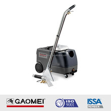 GMC-2 Dry Foam Carpet Cleaning Machine for Hotel Use