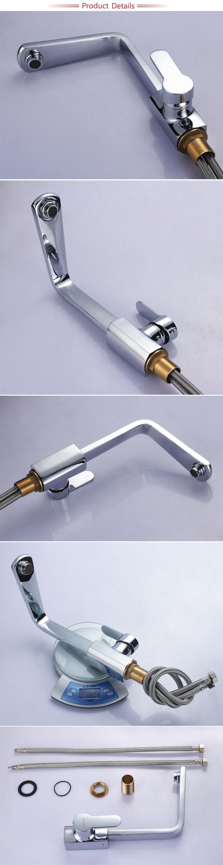 upc 61 9 nsf kitchen faucet buy kitchen faucet brass kitchen faucet