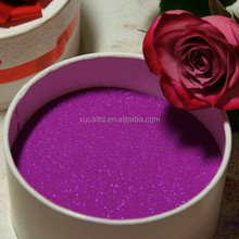 Factory price wholesale powder paint with multicolor offered