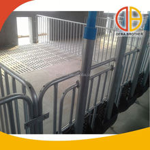 Poultry equipment pen fencing dog kennel micro pig