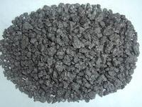 venezuela pet coke metallurgical coke coke price made in China