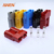 hot sale 50a 600v connector plug battery terminal connector/2 pin