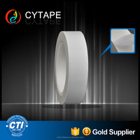 Heat conduction air conditioning insulation tape for transformer