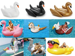Inflatable toys inflatable pool float with customized color and size/inflatable pool toys for baby