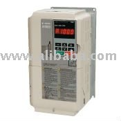 L&T Yaskawa AC drives