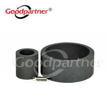 ME1100 Pickup Roller for Epson ME OFFICE 1100 Inkjet Printer Spare Parts