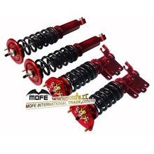 Adjustable Coilover/Suspension Shock Absorber Kit for Nisan Silvia S15 S14 200SX