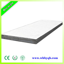 Prefab Insulated EPS Polystyrene foam Concrete Sandwich Fireproof Wall Panel