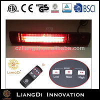 general used energy-saving heater infrared heater household