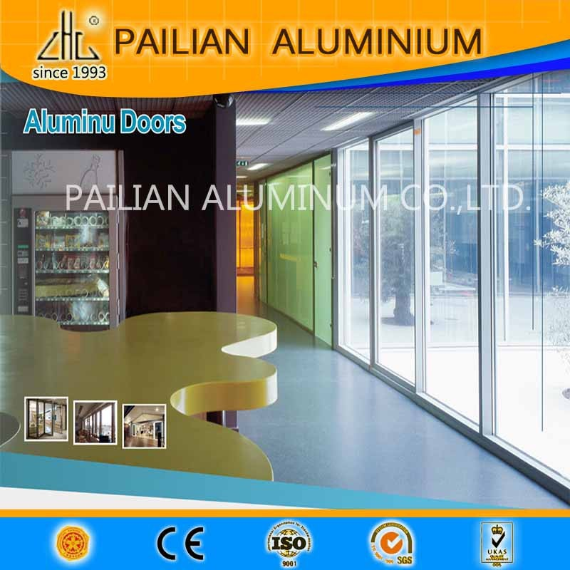 Japan Sliding Glass Door Exterior Aluminum Sliding Doors Price
