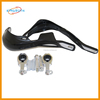 "Moto Motorcross Handlebar handguards 7/8"" 22mm Or 1-1/8 28mm universal hand guards"