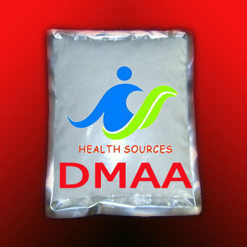 High pure DMAA 99%min, Geranamine extract, sport nutritional supplement, loss weight