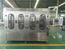 spare parts beverage filling machine packet packet Water plant