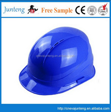 For Construction Workers safety helmet for adult