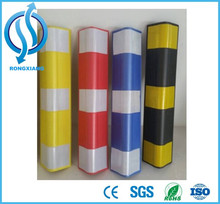 Car Parking Corner Protector / Corner Guards