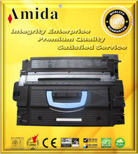 compatible C8543X brand name copiers
