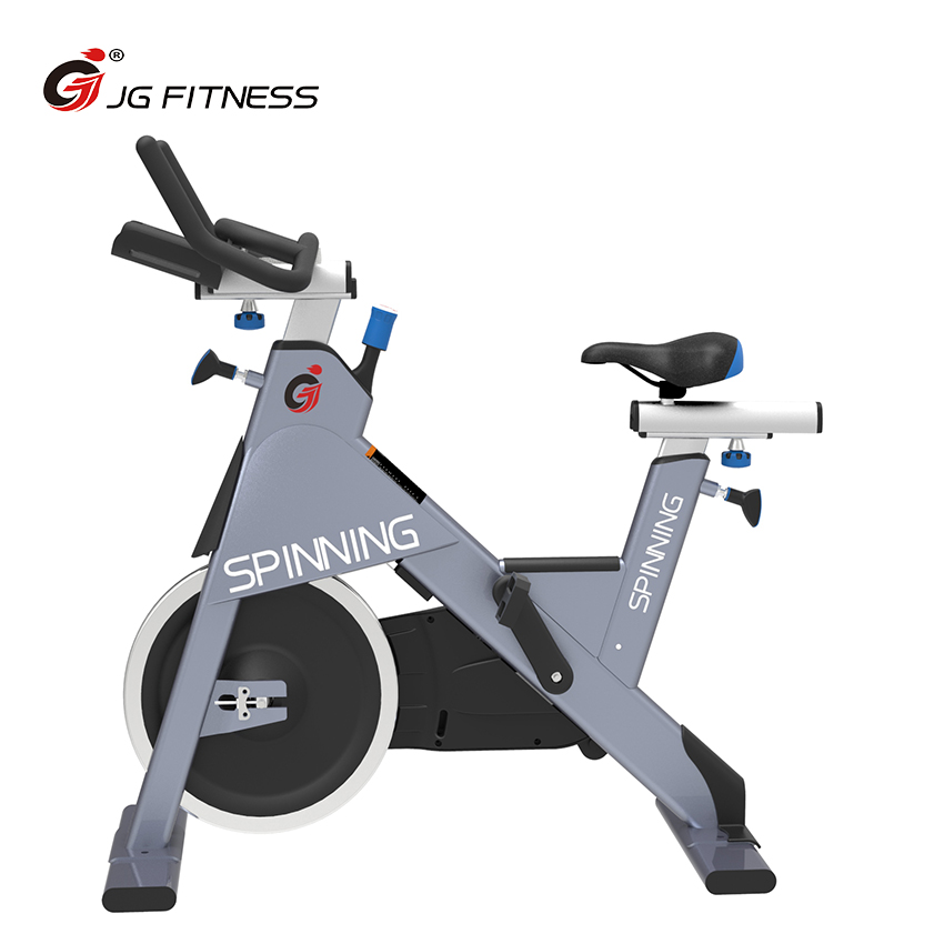 High quality fitness machine gym <strong>equipment</strong> spinning bike spin bike exercise bike cardio <strong>equipment</strong>