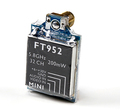 90 Degree SMA 5.8 GHz Mini Video Transmitter FT952 VTX