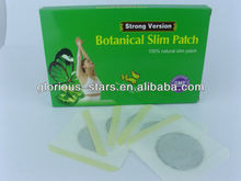 mei zi tang patch no side effect strong version