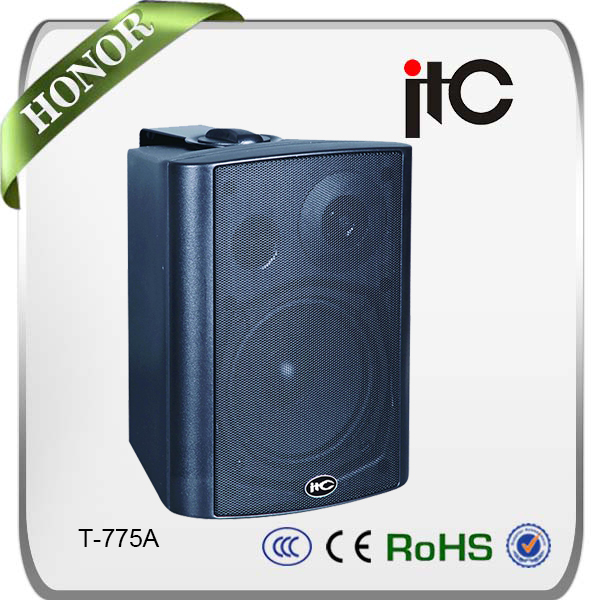 Top quality live sound 18 inch subwoofer box active speaker