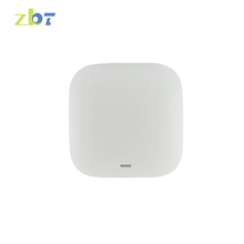 high power 1200Mbps 802.11ac wireless ceiling ap access point