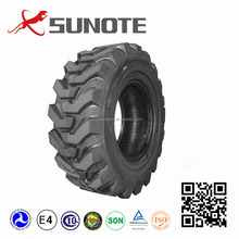 radial loader tire china wholesale off the load tire26.5-25