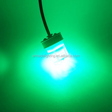 30W submersible 12V deep water led fishing float light
