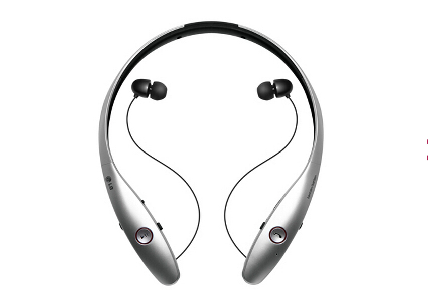 Bluetooth Wireless Handfree Earphone Stereo Headset For Samsung For iphone Tone HBS-900 HBS 900