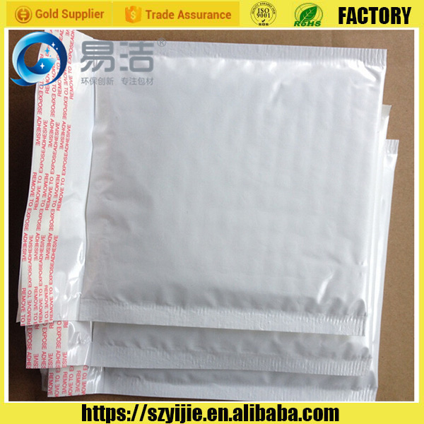 Hot Sale Poly Mailer Bag Custom Printed Poly Mailers,Poly Bubble Mailers for mailing
