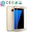 3D Tempered Glass Screen Protector for Samsung Galaxy S7 Edge