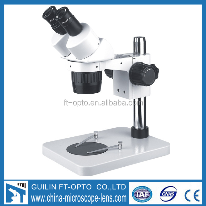 FA45600 Economical stereo microscope