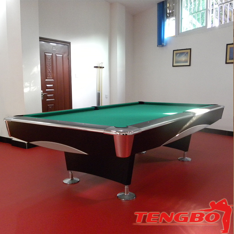 9ft Pool Table Rubber Cushion Wood Slate Billiard Table. Drop Front Desk. Executive Office Desk. Storage Drawer Cabinet. Elevated Desk. Table Rental Chicago. Desk With Shelving. Bright Angel Transportation Desk. Wood Table Legs For Sale