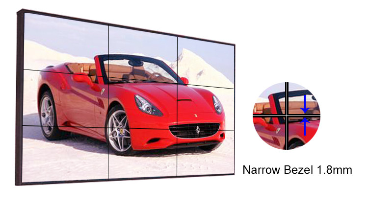 lcd video wall narrow bezel 1.jpg