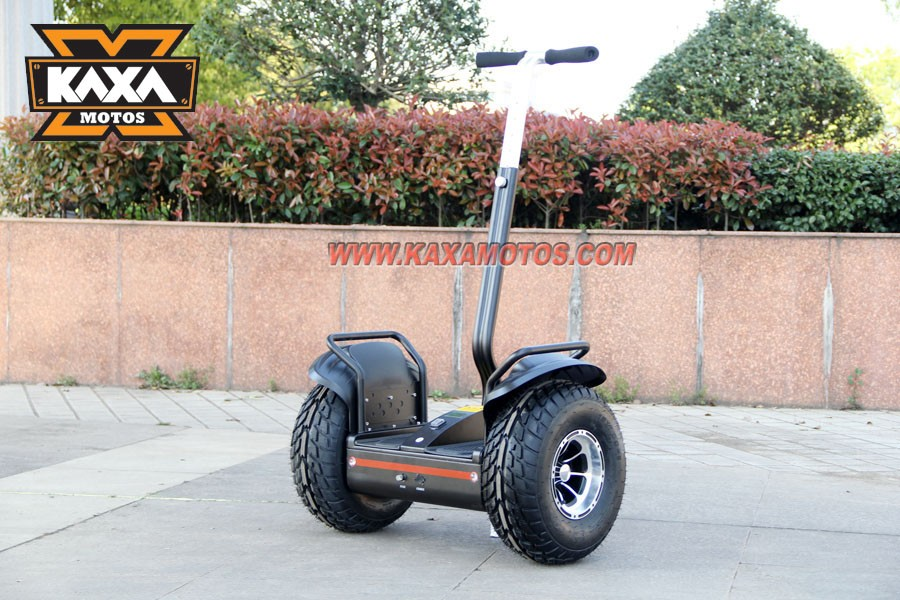 2000W Electric Scooter Adult