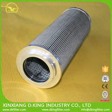 High quality replacement pall pressure oil filter HC9600FKN16Z