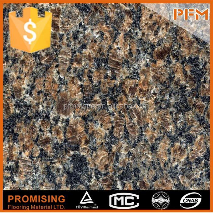 Wholesale Granite : Wholesale Granite Stone Tile For Stair Step And Riser Outdoor Bullnose ...