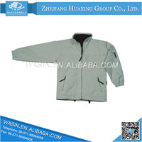 High Quality Winter Durable Adequate Stock