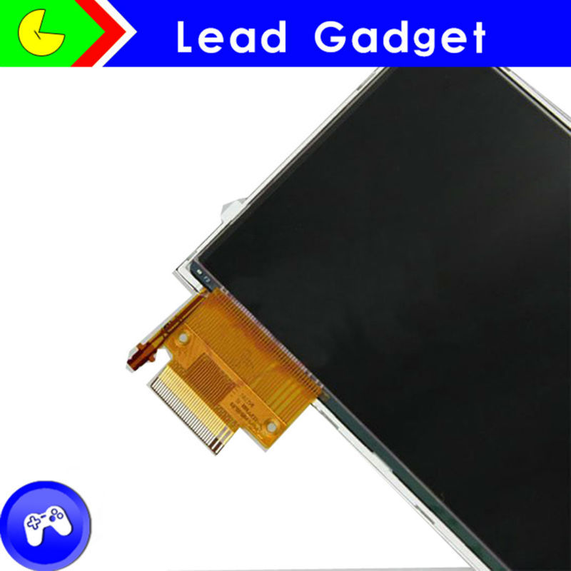 Lcd Screen Replacement For Psp 3000 Wholesale Price