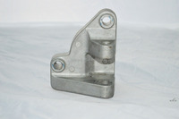 Machined Squeeze Casting and Aluminium Die Casting for auto Parts