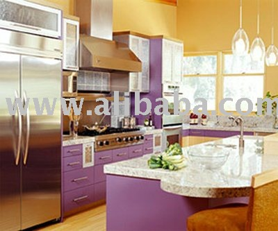 Online Kitchen Cabinets