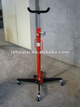0.5T Engine Jack Manufacturer