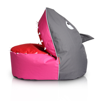 lovely new designs of waterproof kids bean bag chair