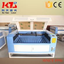China 3d crystal laser cutting machines for factory use