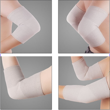 Best selling one size fits all compression elbow support/elbow wraps/elbow sleeves
