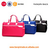 Cheap Brand Designer Newest Fashion Wholesale Handbag Made in China