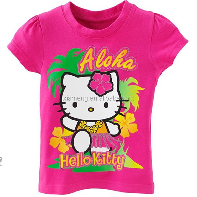 Wholesale kids hot pink shirts - Online Buy Best kids hot pink ...