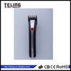 Good Quality Electric Dog Hair Clipper